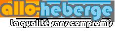 Allo-Heberge